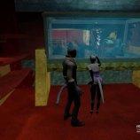 Скриншот 9 Lives 'Til Midnight – Изображение 7