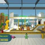 Скриншот #Archery – Изображение 4