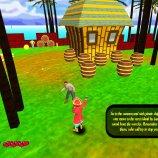 Скриншот Pirate Jack – Изображение 1