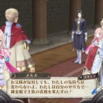 Скриншот Atelier Meruru Plus: The Apprentice of Arland – Изображение 86