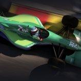 Скриншот F1 2020 – Изображение 2