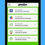 Скриншот Goaler – Изображение 4