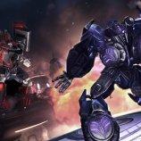Скриншот Transformers: War for Cybertron – Изображение 11
