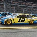 Скриншот NASCAR Heat 5 – Изображение 7