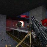 Скриншот Half-Life – Изображение 10