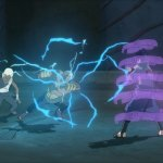 Скриншот Naruto Shippuden: Ultimate Ninja Storm Generations – Изображение 113