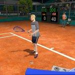 Скриншот Matchball Tennis – Изображение 44
