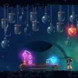 Скриншот Dead Cells – Изображение 3
