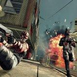 Скриншот Bullet Run – Изображение 5