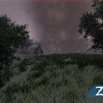 Скриншот Zone: The Battleground – Изображение 3