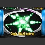Скриншот Bop It! Smash – Изображение 3