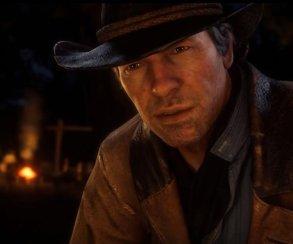 Как Интернет отреагировал на второй геймплейный трейлер Red Dead Redemption 2