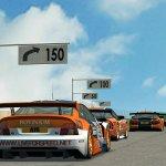Скриншот Live for Speed S2 – Изображение 69