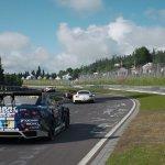 Скриншот Gran Turismo Sport – Изображение 81