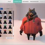 Скриншот Project Winter – Изображение 3