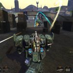 Скриншот War World: Tactical Combat – Изображение 6