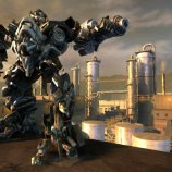 Скриншот Transformers: Revenge of the Fallen - The Game – Изображение 7