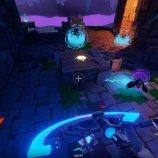 Скриншот Mist Hunter – Изображение 10
