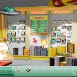 Скриншот Game Tycoon 1.5 – Изображение 8