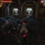 Скриншот The Witcher – Изображение 9