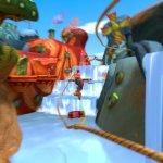 Скриншот The Last Tinker: City of Colors – Изображение 11
