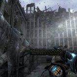 Скриншот Metro: Last Light – Изображение 5