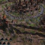Скриншот Medieval Kingdom Wars – Изображение 7