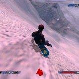 Скриншот Maximum Sports Extreme – Изображение 8