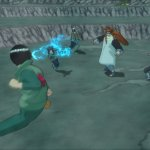 Скриншот Naruto Shippuden: Ultimate Ninja Storm 3 – Изображение 74