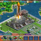 Скриншот Virtual City (2009) – Изображение 3
