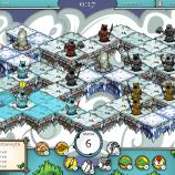 Скриншот A Druid's Duel – Изображение 7