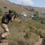 Скриншот Arma 3 – Изображение 2