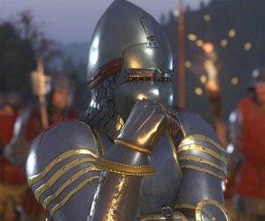 5 неочевидных фактов оKingdom Come: Deliverance