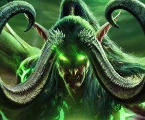 World of Warcraft: Легион вновь попытается поставить Азерот на колени