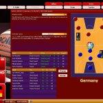 Скриншот FIBA Basketball Manager 2008 – Изображение 6