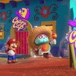 Скриншот Super Mario Odyssey – Изображение 5