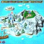 Скриншот Долина мечты 2 – Изображение 5