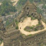 Скриншот SpellForce 3 – Изображение 2