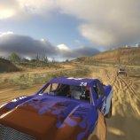 Скриншот Baja: Edge of Control HD – Изображение 4