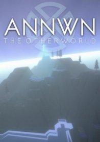 Annwn: the Otherworld