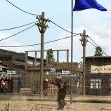 Скриншот Red Dead Redemption: Liars and Cheats – Изображение 1