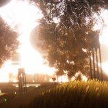 Скриншот Widower's Sky – Изображение 7