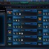 Скриншот Starfall Online – Изображение 5