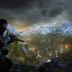 Скриншот Sniper Elite V2 Remastered – Изображение 9