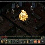 Скриншот Baldur's Gate: Tales of the Sword Coast – Изображение 5
