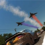 Скриншот SEGA Rally Revo – Изображение 3