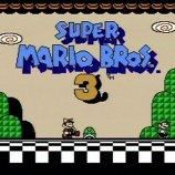 Скриншот Super Mario Bros. 3 – Изображение 4