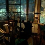 Скриншот Myst – Изображение 7