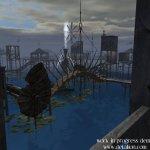 Скриншот Sentinel: Descendants in Time – Изображение 56
