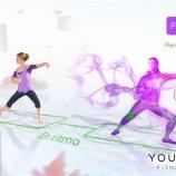 Скриншот Your Shape: Fitness Evolved – Изображение 8